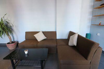 Tonle Bassac, Phnom Penh | Condo for rent in Chamkarmon Tonle Bassac img 6