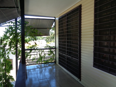 Block of Units for sale in Port Moresby Boroko East