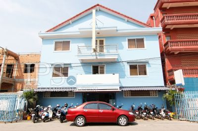Kandal   Offices for sale in Kandal  img 0
