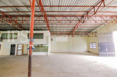 Phsar Daeum Thkov, Phnom Penh | Retail for sale in Chamkarmon Phsar Daeum Thkov img 6