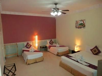 Sangkat Buon, Sihanoukville | Hotel for sale in Sihanoukville Sangkat Buon img 12