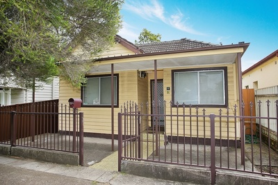 Sold $120k over reserve - Michael 0412877086