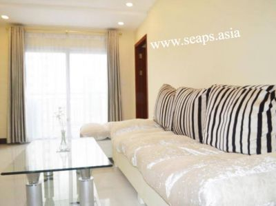 Boeung Prolit, Phnom Penh | Condo for sale in 7 Makara Boeung Prolit img 11