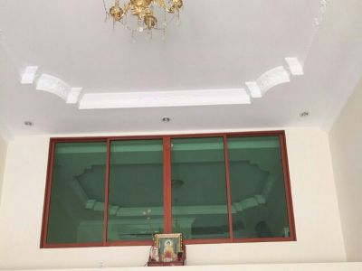 2/A2 A2, Ruessei Kaev, Phnom Penh | Flat for sale in Russey Keo Ruessei Kaev img 2