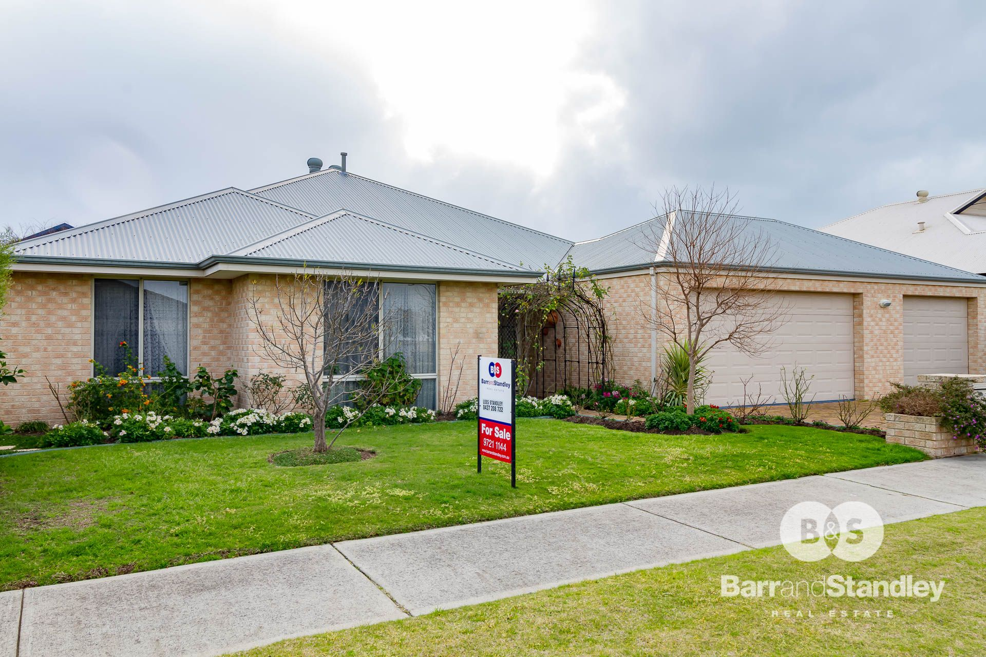16 Gilmore Street, Dalyellup