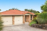 Affordable Lennox Head home with lifestyle features