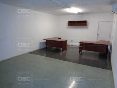 Offices for rent in Port Moresby 6 Mile