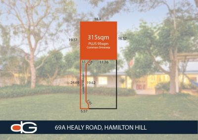 69A Healy Road, Hamilton Hill