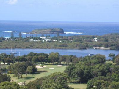 TWEED HEADS SOUTH, NSW 2486