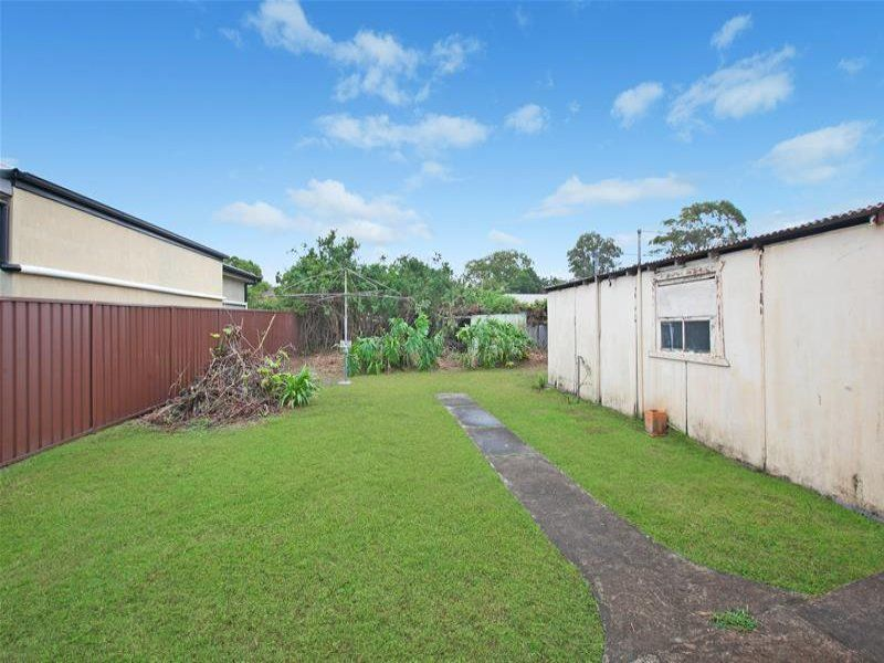 41 Darling Street, HAMILTON SOUTH