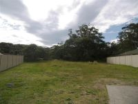 5H Essington Way Anna Bay, Nsw