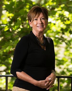 Denise Hardman