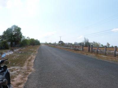 Sangkat Buon, Sihanoukville | Land for sale in Sihanoukville Sangkat Buon img 7