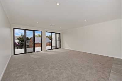 105/27 Throsby Street, Wickham