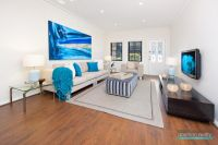 9D/44 William Street Botany, Nsw