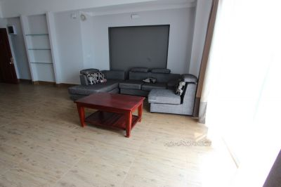 Toul Tum Poung 2 | Serviced Apartment for rent in Chamkarmon Toul Tum Poung 2 img 5