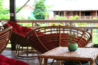 Sangkat Buon, Sihanoukville | Retail for sale in Sihanoukville Sangkat Buon img 2