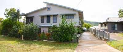 House for sale in Far North Queensland Cooktown