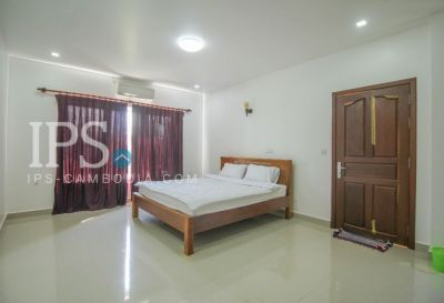 Svay Dankum, Siem Reap | House for rent in Siem Reap Svay Dankum img 8