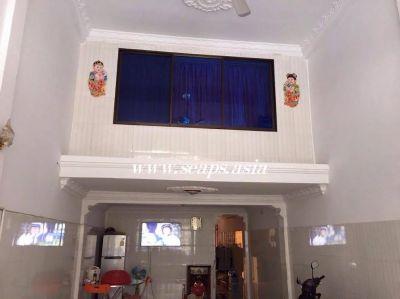 Preaek Pra, Phnom Penh | Condo for sale in Chbar Ampov Preaek Pra img 1