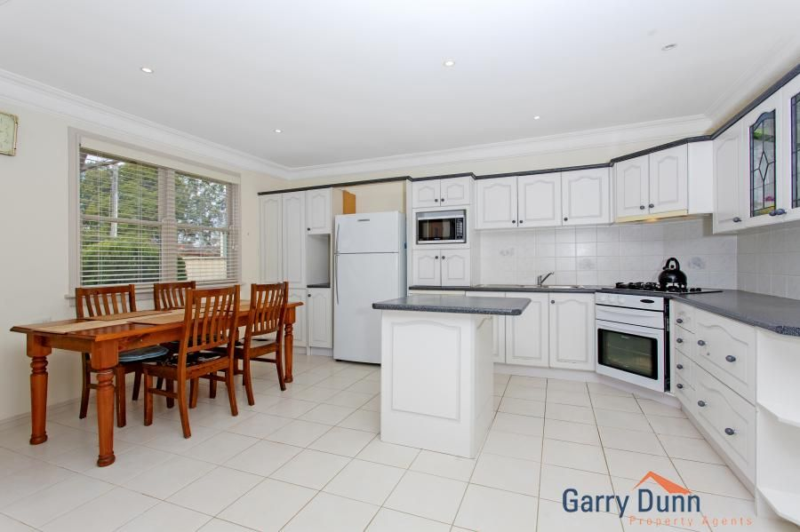 71 Derna Road, Holsworthy