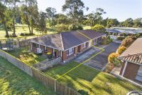 3/5 Henderson Place