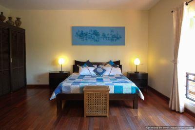 Svay Dankum, Siem Reap | Villa for sale in Siem Reap Svay Dankum img 1