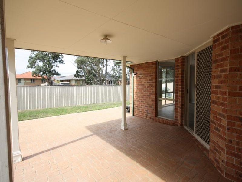 4 Carley Close, Singleton