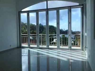 Sangkat Buon, Sihanoukville   Villa for sale in Sihanoukville Sangkat Buon img 17