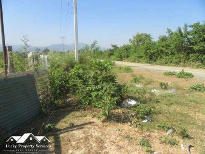 Krang Ampil, Kampong Speu | Land for sale in Samraong Tong Krang Ampil img 8