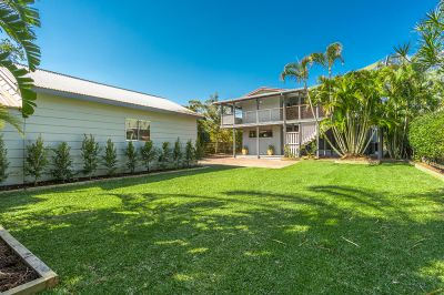Family Home Or Holiday Home - Excellent Income Potential!