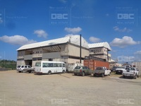 C7M430: Industrial Property for Sale