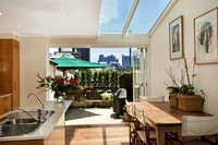 SYDNEY 3 BED HOUSE CITY VIEWS