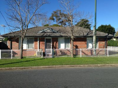 SOLD BY WENDY, MORE PROPERTIES WANTED
