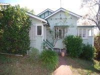 72 Oleander Drive Ashgrove, Qld