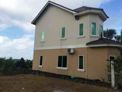Sangkat Buon, Sihanoukville   Villa for sale in Sihanoukville Sangkat Buon img 1
