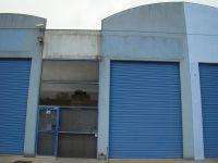 25 Industrial Park Drive Lilydale, Vic