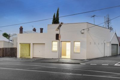 262 Pakington Street</br>Geelong West