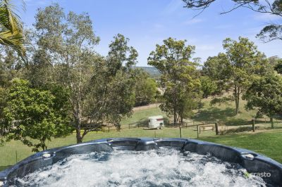 Great opportunity for a Fantastic Horse Retreat