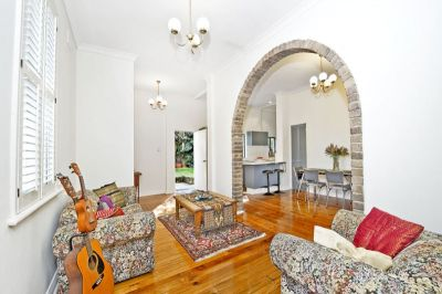2/71-73 Dolphin Street, Coogee