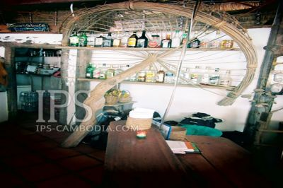 Sihanoukville | Retail for sale in Sihanoukville  img 3