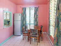 3 bedroom Standalone house -   Prime Location, Happy Home