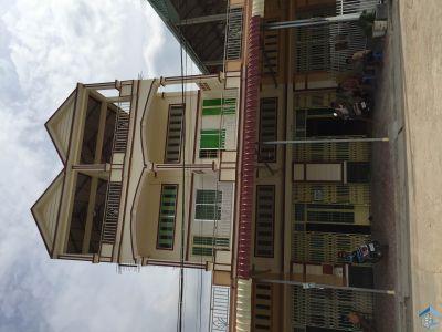 Toul Tum Poung 2, Phnom Penh | Flat for sale in Chamkarmon Toul Tum Poung 2 img 5