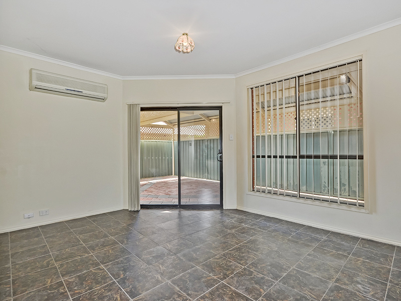 ELIZABETH PARK - Fantastic First Home Or Investment Opportunity