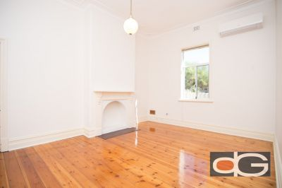 33 Wray Avenue, Fremantle
