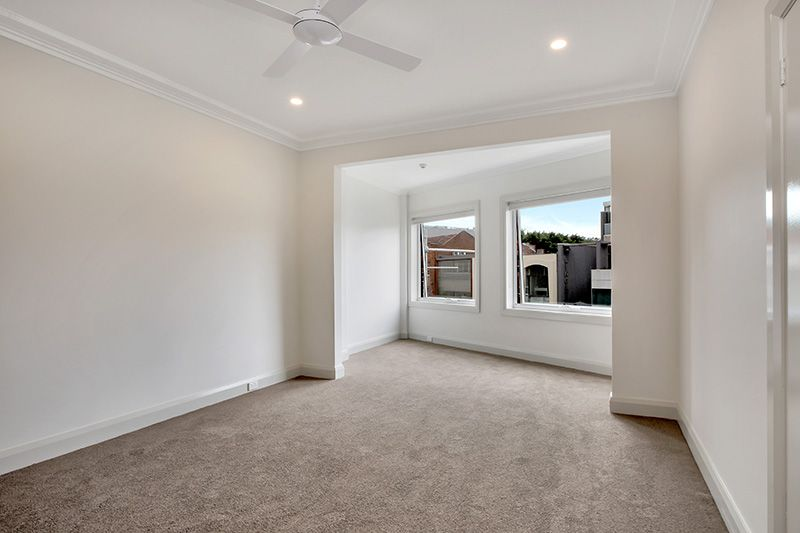 368-370 New South Head Road, Double Bay, NSW