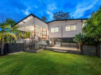 120 Farrant Street Stafford Heights, Qld