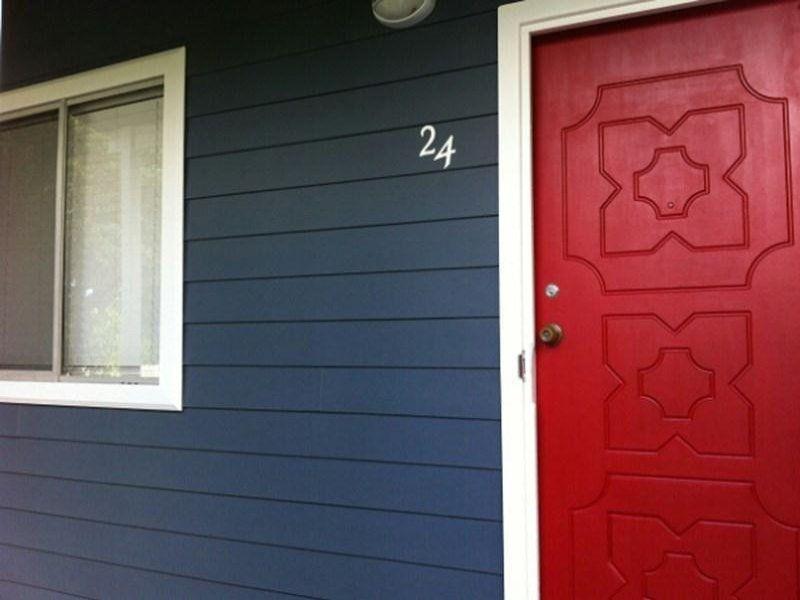 24 Watson Street, ISLINGTON