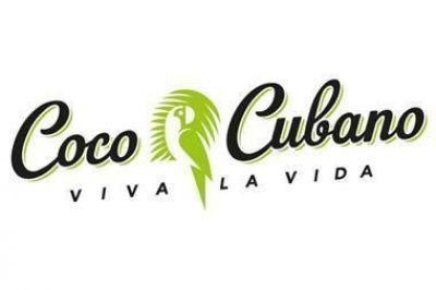 Coco Cubano Pacific Fair - Fresh vibrant Restaurant & Bar serving delicious Cuban street food