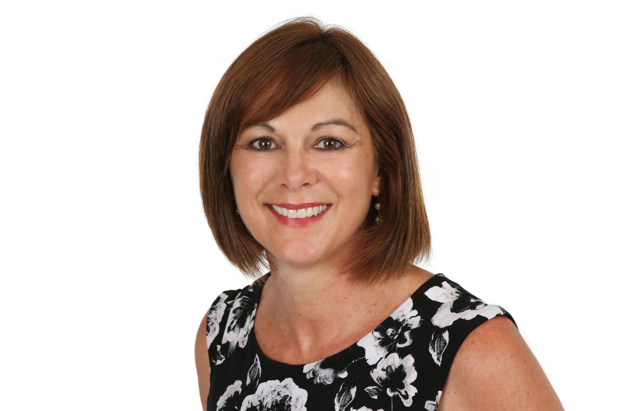 Janice Wanklyn